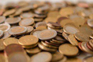 Lainaa 4000 euroa nopeasti nettihakemuksella