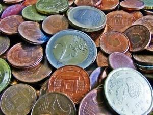 Ostosraha lainaa edullisesti 3000 euroa rahaa vakuudettomasti