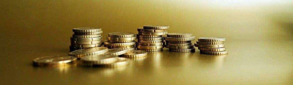 Edullinen Halino laina 100 - 6000 euroa