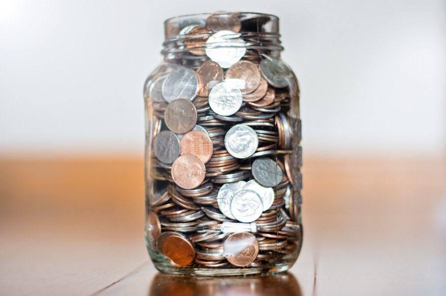 Hae edullista lainaa 3000 euroa